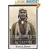 Forgotten Aviator: The Adventures of Royal Leonard