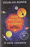Guida galattica