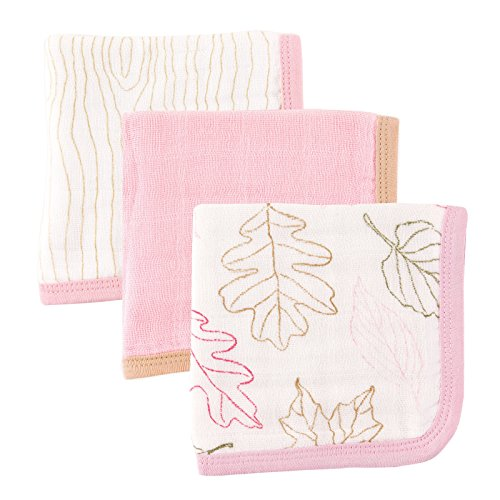 Touched-by-Nature-Organic-Muslin-Washcloth-3-Pack