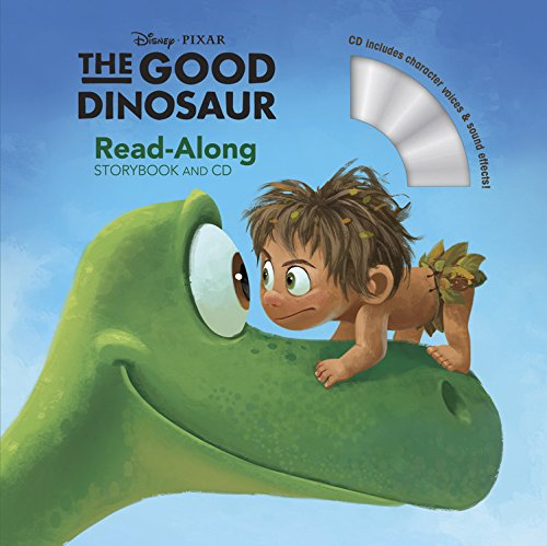 the-good-dinosaur-read-along-storybook-cd-read-along-storybook-and-cd