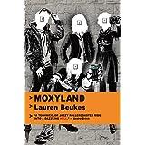 Moxylandby Lauren Beukes