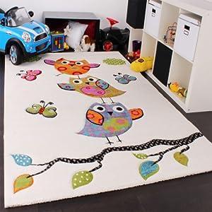 eur 55 00 kostenlose lieferung auf lager verkauft von. Black Bedroom Furniture Sets. Home Design Ideas