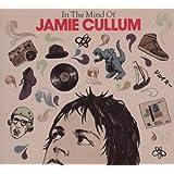 In The Mind Of Jamie Cullumby Jamie Cullum
