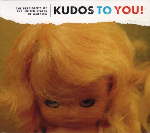 kudos-to-you