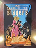 Tales of the Slayers (Buffy the Vampire Slayer) (1569716056) by Joss Whedon