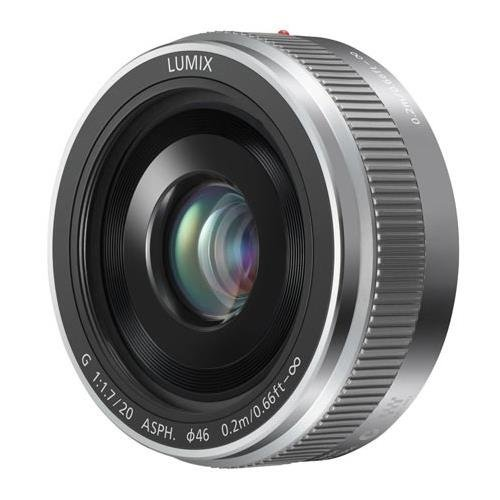 panasonic-lumix-g-h-h020as-20mm-f-17-ii-asph-fixed-lens-for-panasonic-olympus-micro-four-thirds-came