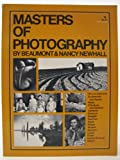 Masters of Photography (0891040102) by Newhall, Beaumont