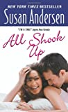 All Shook Up (0380807149) by Andersen Susan