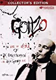 Gonzo: Life & Work of Dr Hunter S Thompson (Sub) [DVD] [Import]