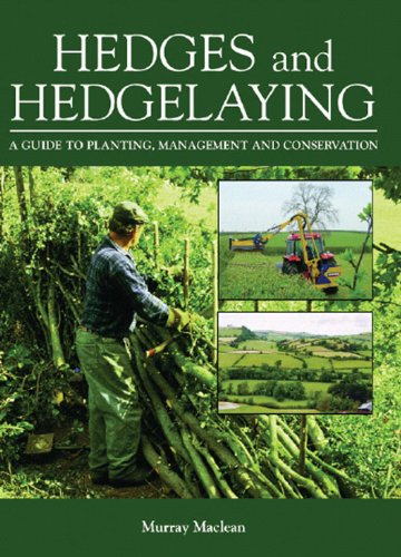eb9c5e9525a Hedges and Hedgelaying  A Guide to Planting