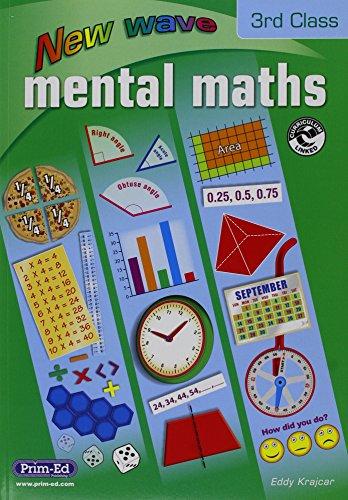 new-wave-mental-maths-book-3-workbook-3