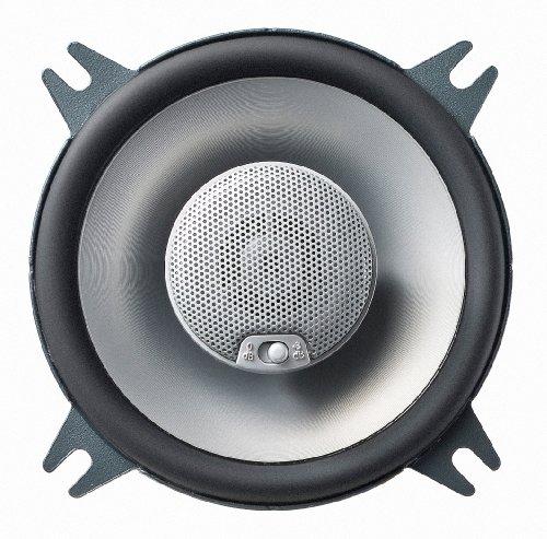 Infinity Reference 4032Cf 4-Inch, 105-Watt High Performance Two-Way Loudspeaker (Pair)