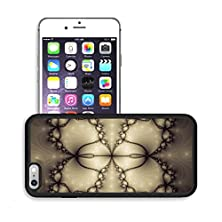 buy Luxlady Premium Apple Iphone 6 Plus Iphone 6S Plus Aluminum Backplate Bumper Snap Case Image Id 30880069 Beautiful Computer Generated Colorful Butterfly Shaped Fractal