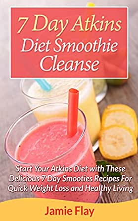 how to start the lemon cleanse diet