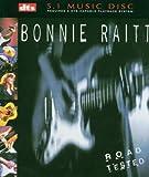 Bonnie Raitt Road Tested [DTS]