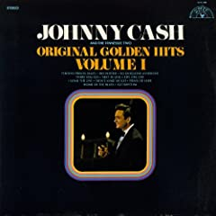 Original Golden Hits - Volume 1