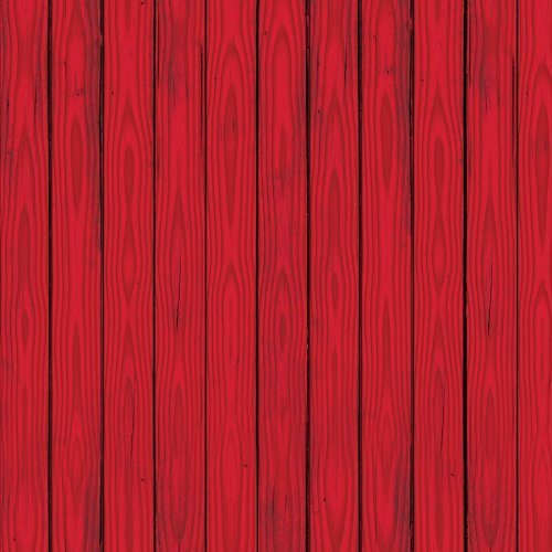 beistle-home-decorative-seasonal-party-accessory-red-barn-siding-backdrop-insta-theme-4-x-30-by-beis