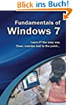Fundamentals of Windows 7 (Computer F...