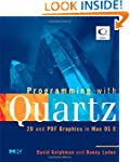 Programming with Quartz: 2D and PDF G...