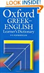 Bilingual Learner's Dictionaries: Oxf...