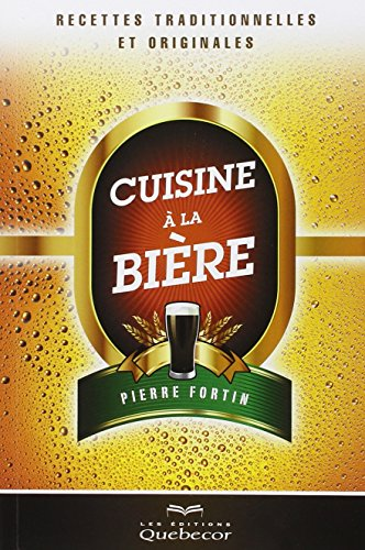 cuisine-a-la-biere