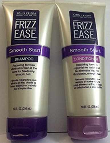 john-frieda-combo-frizz-ease-smooth-start-100-oz-each-shampoo-conditioner-pack-of-1-set
