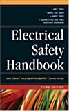 Electrical Safety Handbook - 0071457720