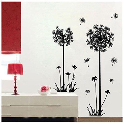 Your Gallery Cute Removable Art Wall Decor Room Sticker front-963915