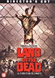 echange, troc Land of the Dead - Edition Collector 2 DVD