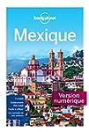 Mexique 11ed