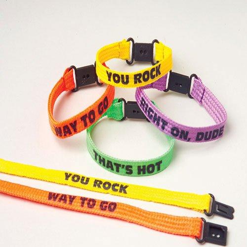 Cool Kids Bracelets