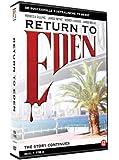 Return to Eden (1986) - 9-DVD Box Set [ NON-USA FORMAT, PAL, Reg.2 Import - Netherlands ]
