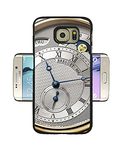 samsung-galaxy-s6-phone-hulle-case-blancpain-galaxy-s6-scratch-resistant-hulle-case-with-blancpain-f