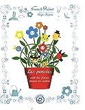 echange, troc Prevot Franck - Les Pensees Sont des Fleurs Comme les Autres