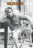 Miles Davis - The Miles Davis Story (2002)