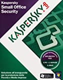 Kaspersky Small