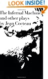 The Infernal Machine & Other Plays (New Directions Paperbook)