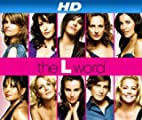 The L Word [HD]: The L Word Season 4 [HD]