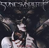 Eden Fire By Sonic Syndicate (2007-05-28)