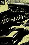 The Accompanist (0811215342) by Berberova, Nina