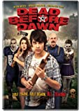 Dead Before Dawn [Import]