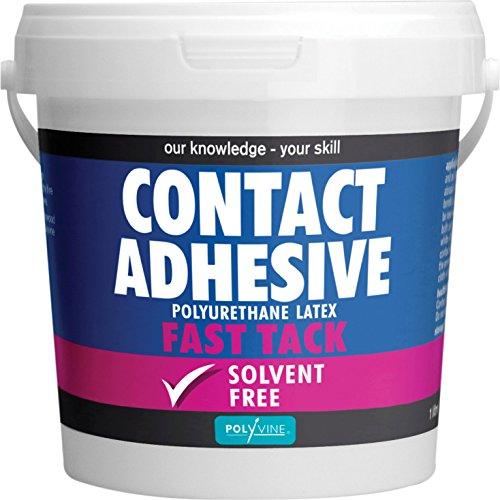 sin-solvente-rapida-polyvine-elefantiasis-onestopdiycom-1-litro