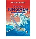 [Kensuke's Kingdom] [by: Michael Morpurgo] Michael Morpurgo
