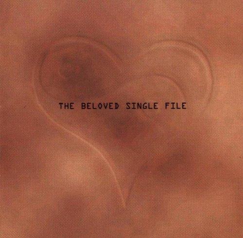 The Beloved - Beloved Single Life - Zortam Music