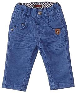 Catimini - Pantalón para niño