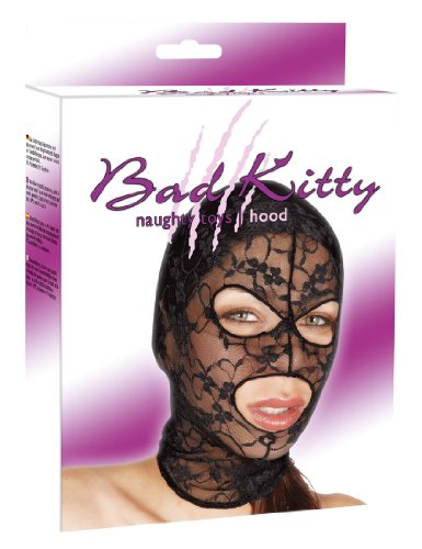 Bad-Kitty-Cagoule-Noire-Ouverte-en-Dentelle