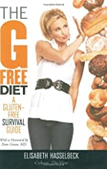 The G Free Diet
