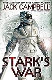 Stark's War (Stark's War trilogy)