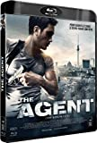 echange, troc The Agent [Blu-ray]
