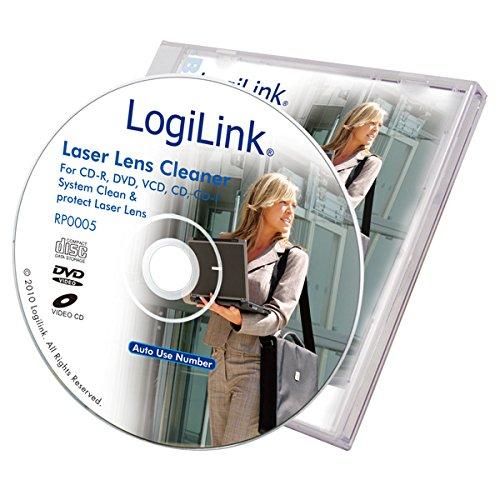 logilink-reinigungs-cd-fur-laserlaufwerke-rp0004